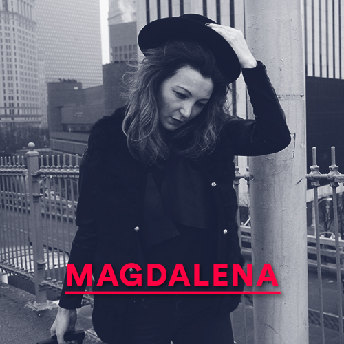 Magdalena_500x500