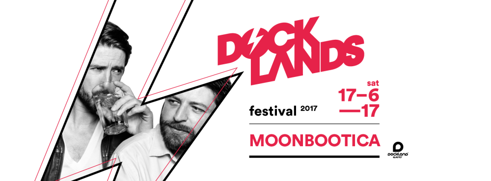 dl17_banner-851x315fb_moonbootica