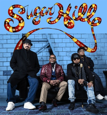 sugarhill_gang_berlin