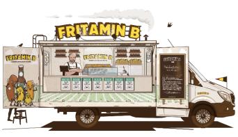 Fritamin B
