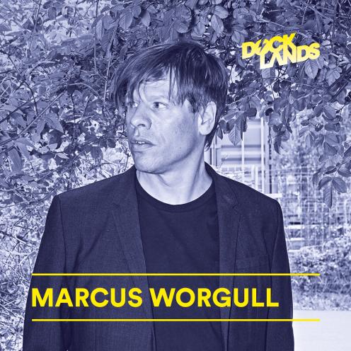 Marcus Worgull_ Quadrat